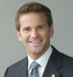 Picture of Congressman Aaron Schock 18th Illinois Congressional District